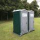 lincs loos portable toilets