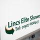 Lincs Elite Showers