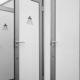 Lincs Elite Shower Hire